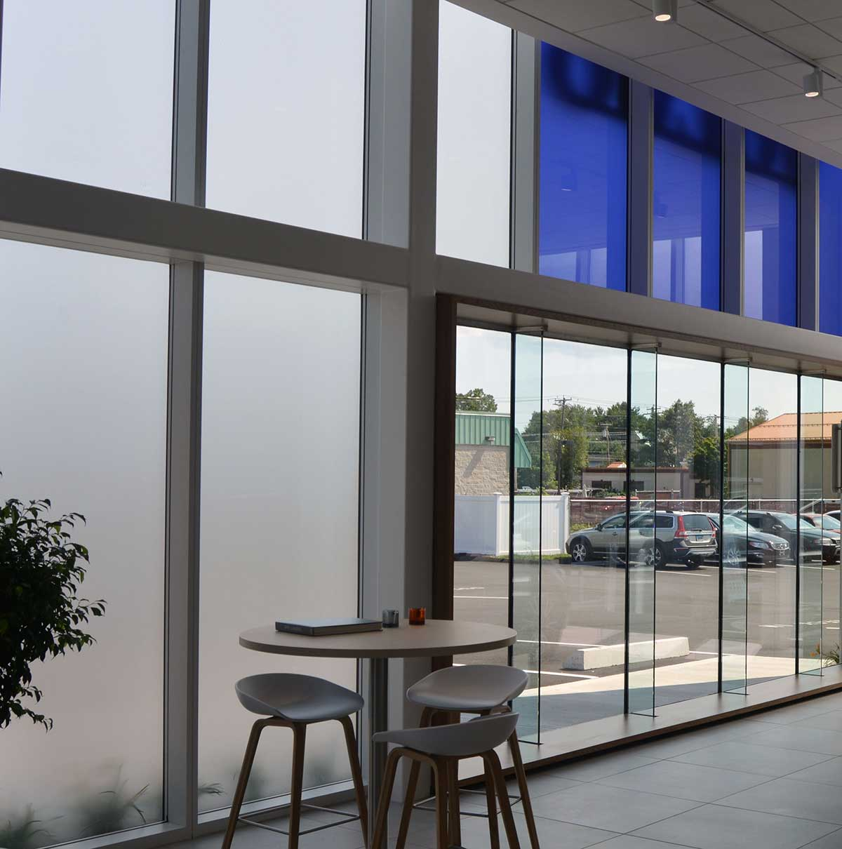 All-Glass-Wall-Installation-East-Hartford-CT2